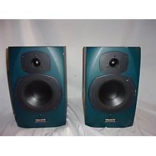 Tannoy Reveal Active 110v Pair Powered Monitor