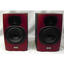 Tannoy Reveal (Pair) Unpowered Monitor
