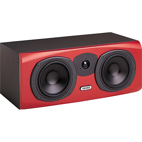 Tannoy Reveal X Dual-Driver Monitor