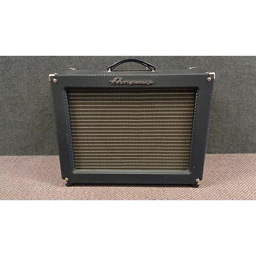 Ampeg Reverberocket R12R 40w Tube Guitar Combo Amp