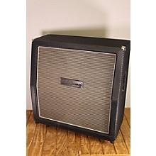 Ampeg Reverberocket R412 Guitar Cabinet