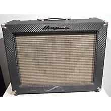 Ampeg Reverberocket R50H 50W Tube Guitar Amp Head