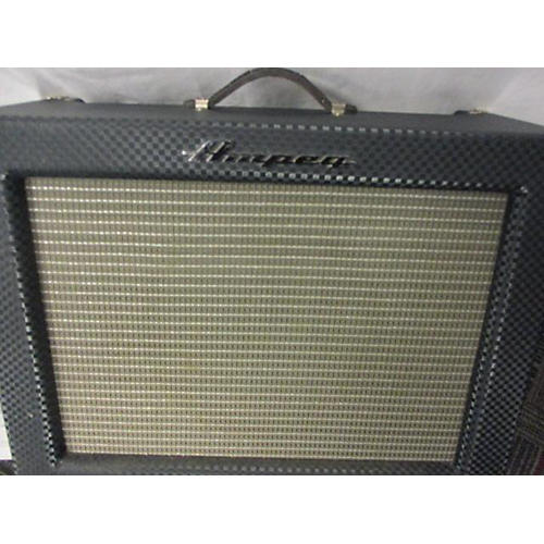 Ampeg Reverbrocket 1x12 Tube Guitar Combo Amp