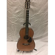 Breedlove Revival 000/aM Deluxe Acoustic Electric Guitar