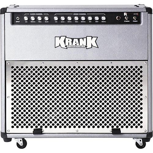 Krank Revolution 100W 2x12 Combination Amplifier