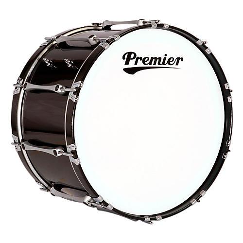 Premier Revolution Bass Drum