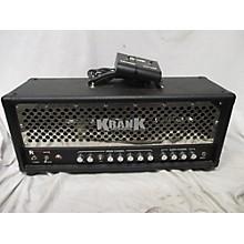 Krank Revolution1 Tube Guitar Amp Head