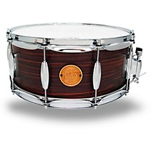 Spaun Revolutionary Snare Drum