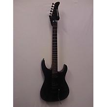 Fernandes Revolver Floyd Rose Solid Body Electric Guitar
