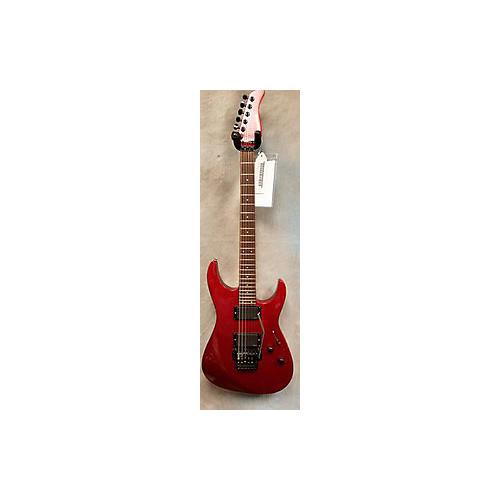 Fernandes Revolver Pro Solid Body Electric Guitar