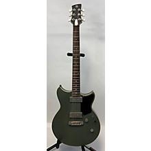 Yamaha Revstar 502 Solid Body Electric Guitar