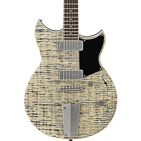yamaha revstar rs502t electric guitar vintage japanese denim guitar center. Black Bedroom Furniture Sets. Home Design Ideas