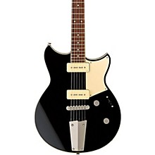 Yamaha Revstar RS502T Electric Guitar