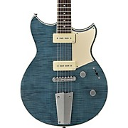 Revstar RS502T Electric Guitar Vintage Japanese Denim