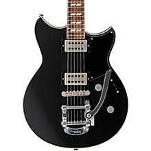 Revstar RS720B Electric Guitar Shop Black