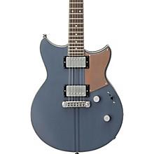 Revstar RSP20CR Solidbody Electric Guitar Level 2 Rusty Rat 190839379511