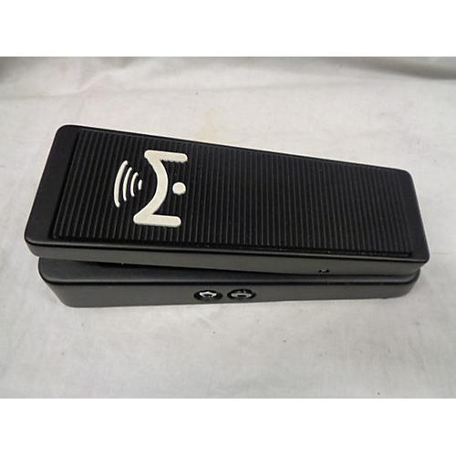 Mission Engineering RewAh Effect Pedal