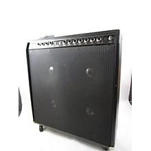Randall Rg 90-4 Guitar Cabinet