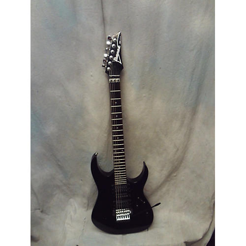 Ibanez Rg270 Solid Body Electric Guitar