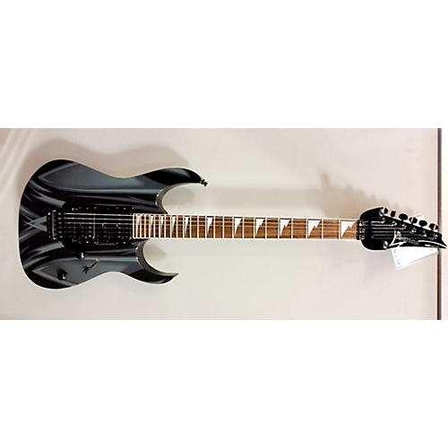 Ibanez Rg370dxgp1 Solid Body Electric Guitar