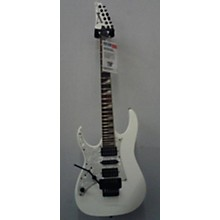 Ibanez Rg450dx Electric Guitar
