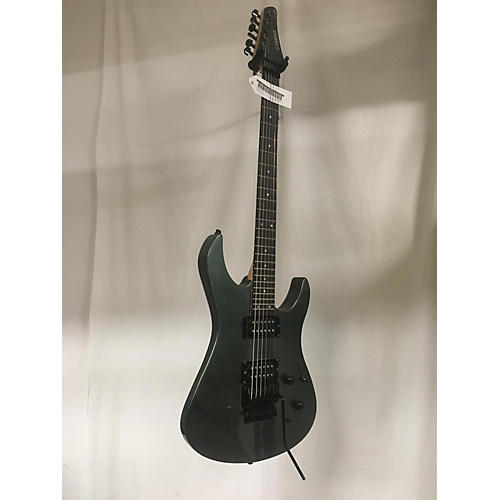 Yamaha Rgx 420s Solid Body Electric Guitar