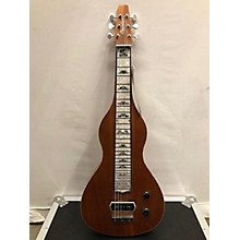 Chandler Rh2 Lap Steel