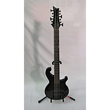 Dean Rhapsody 12 12-String Electric Bass Guitar