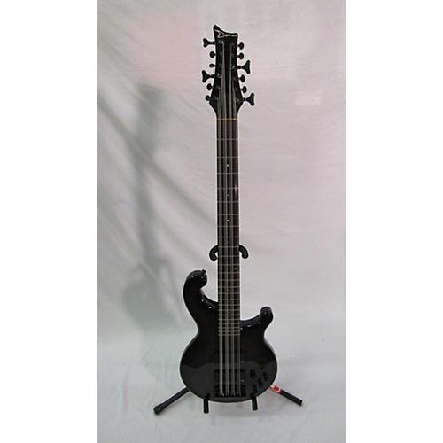 Dean Rhapsody 12 12-String Electric Bass Guitar
