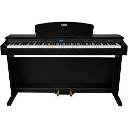 Rhapsody 2 88-Key Console Digital Piano Walnut