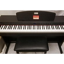 williams digital pianos guitar center. Black Bedroom Furniture Sets. Home Design Ideas