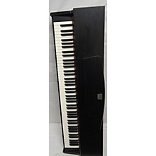 Williams Rhapsody Digital Piano