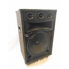 Gemini Rhino Road Series 1x15 Unpowered Speaker