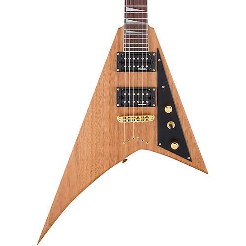 Jackson Rhoads JS32T FSR Electric Guitar