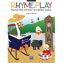 Alfred RhymePlay Book