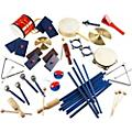 Lyons Rhythm Kits thumbnail