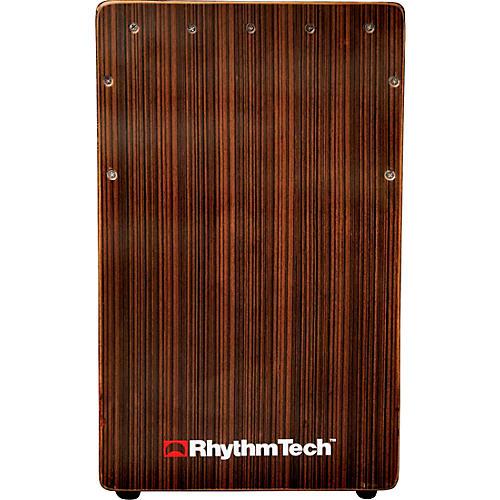 RhythmTech Rhythm Tech Bassport Cajon