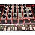 Akai Professional Rhythm Wolf Drum Machine thumbnail