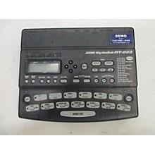 Zoom Rhythmtrak RT-223 Production Controller