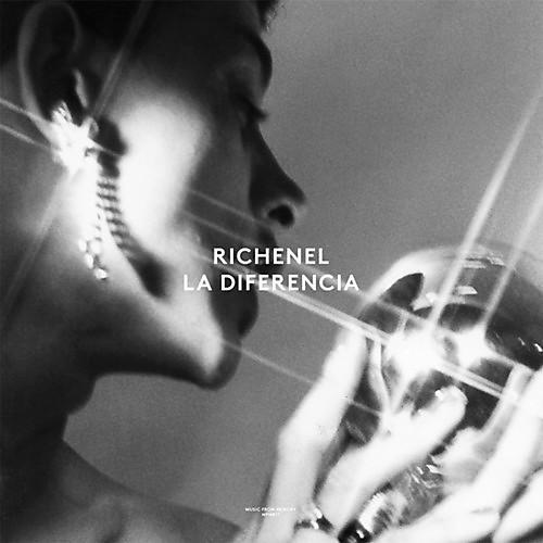 Alliance Richenel - La Diferencia