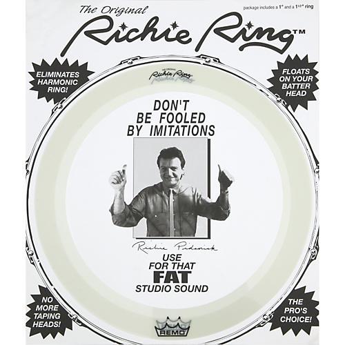 Remo Richie Ring Muffler