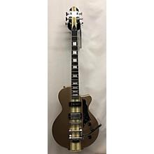 Reverend Rick Vito Signature Solid Body Electric Guitar
