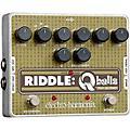 Electro-Harmonix Riddle Envelope Filter Guitar Effects Pedal thumbnail