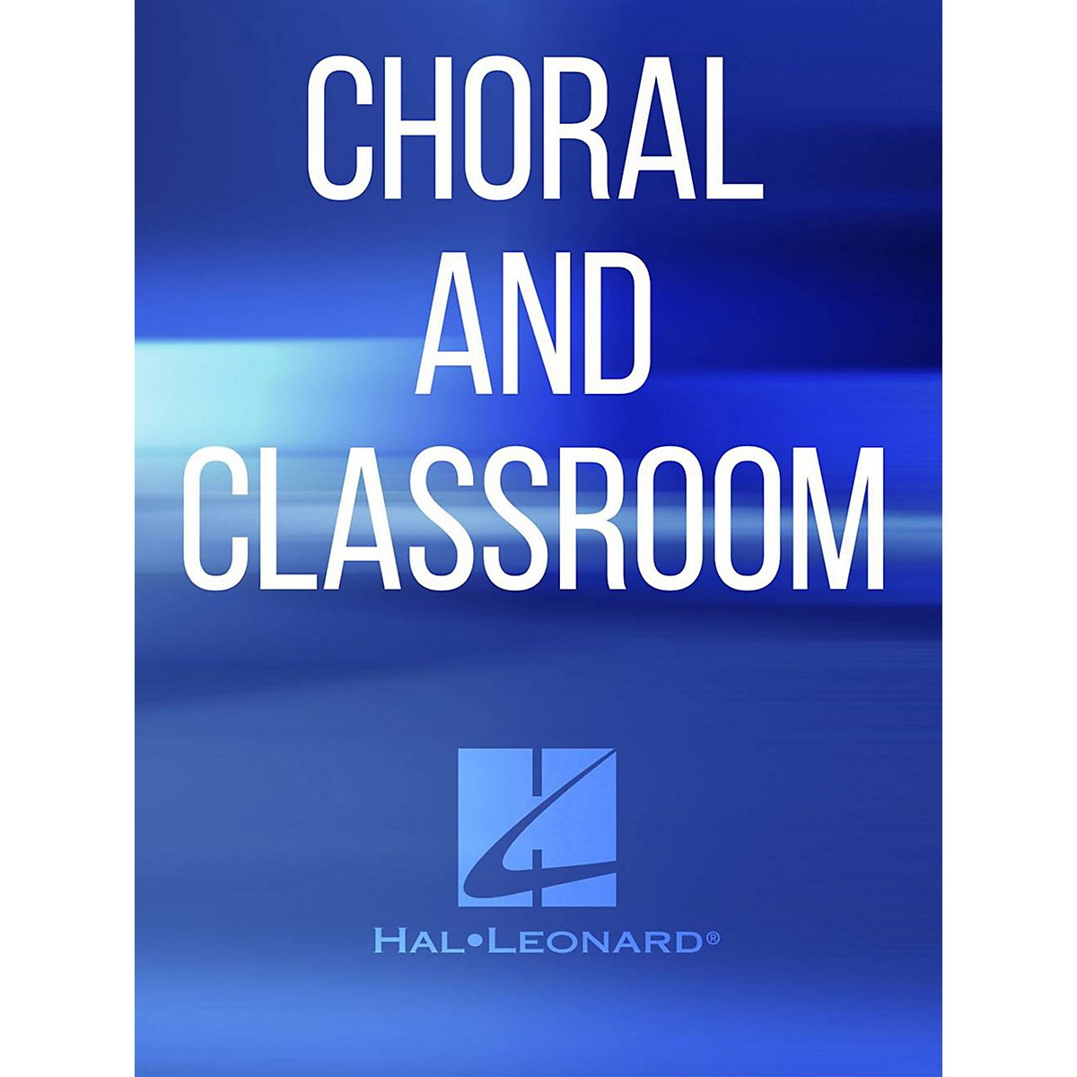 Hal Leonard Ride the Chariot TTBB Composed by James Christensen