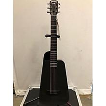 Blackbird Rider Acoustic Guitar