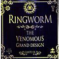 Alliance Ringworm - Venomous Grand Design thumbnail