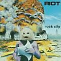 Alliance Riot - Rock City thumbnail