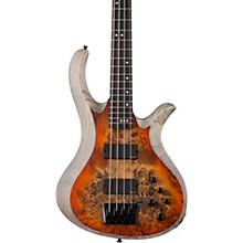 Riot-4 Bass Inferno Burst