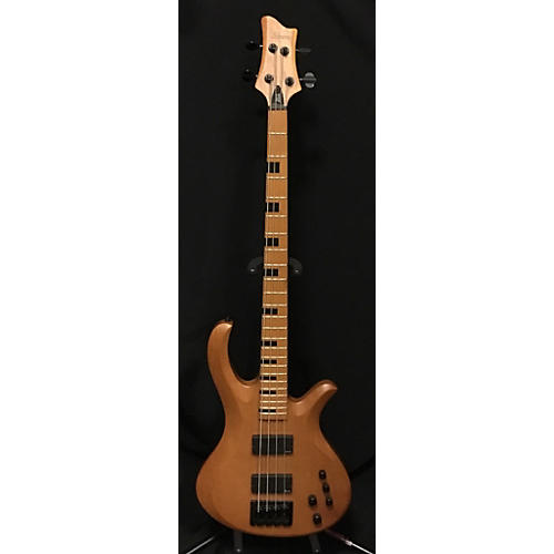 Schecter Guitar Research Riot 4 Electric Bass Guitar