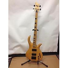 Schecter Guitar Research Riot 4 String Electric Bass Guitar